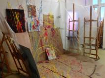 Atelier_160