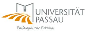 uni_passau_header