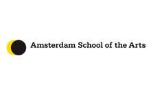universitaet_amsterdam_logo
