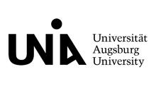 universitaet_augsburg_logo