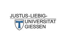 universitaet_giessen_logo