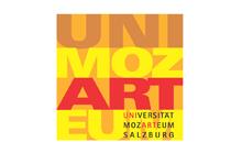 universitaet_salzburg_logo