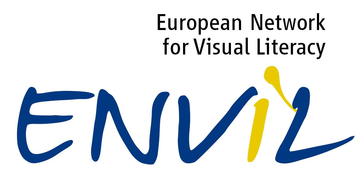 Home – European Network for Visual Literacy