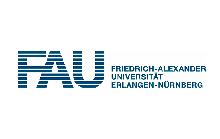 friedrich-alexander-universitaet-logo