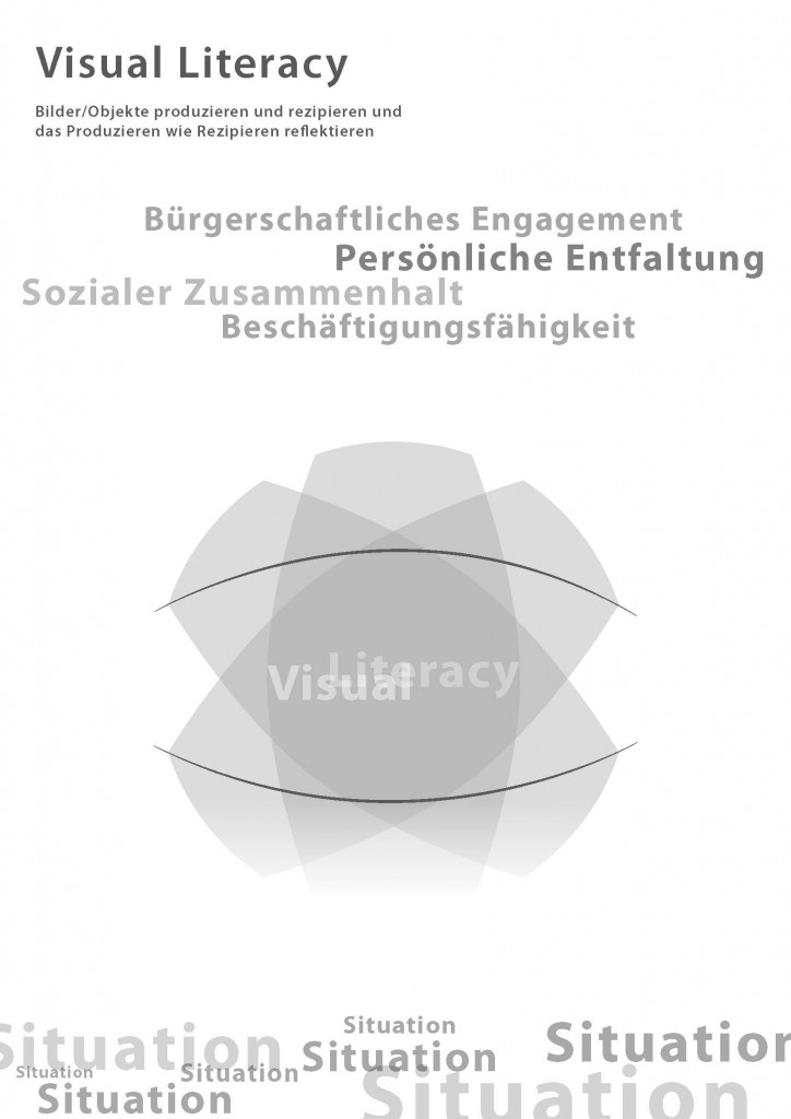 Visual Literacy_160410_FUG-0X_Seite_1
