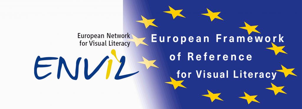 EU-Logo-Envil_verlauf2